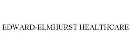 EDWARD-ELMHURST HEALTHCARE
