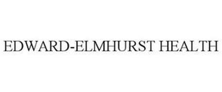 EDWARD-ELMHURST HEALTH