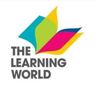 THE LEARNING WORLD
