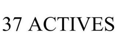37 ACTIVES