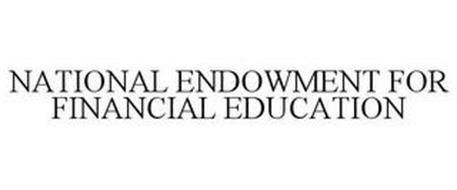 NATIONAL ENDOWMENT FOR FINANCIAL EDUCATION
