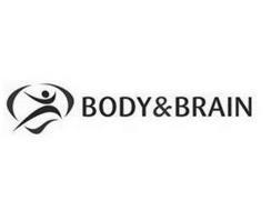 BODY&BRAIN