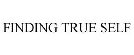 FINDING TRUE SELF