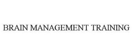 BRAIN MANAGEMENT TRAINING