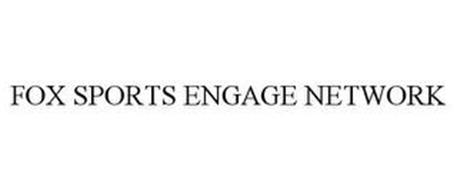 FOX SPORTS ENGAGE NETWORK