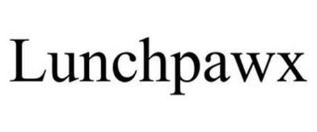 LUNCHPAWX