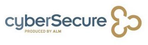 CYBERSECURE PRODUCED BY ALM