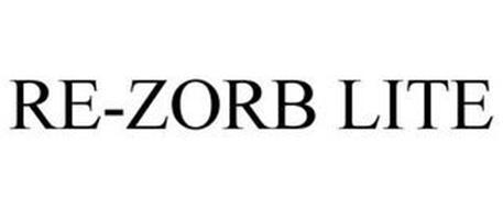 RE-ZORB LITE
