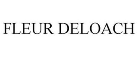 FLEUR DELOACH