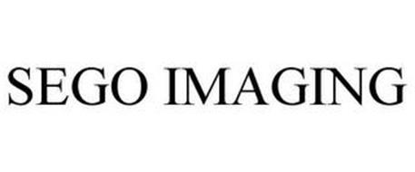 SEGO IMAGING