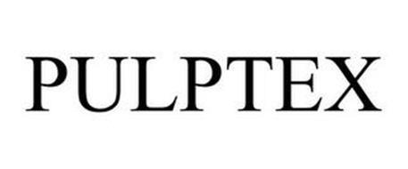 PULPTEX