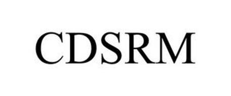 CDSRM