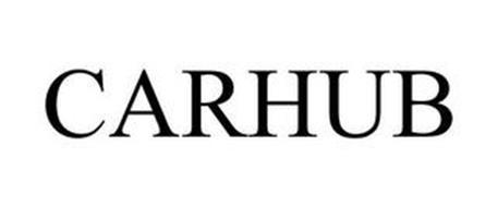 CARHUB