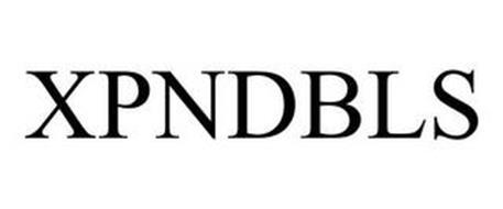 XPNDBLS