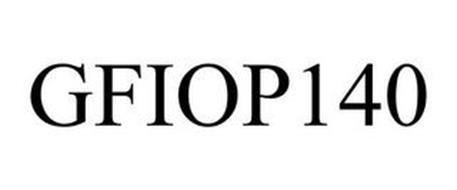 GFIOP140