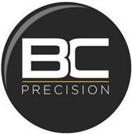 BC PRECISION