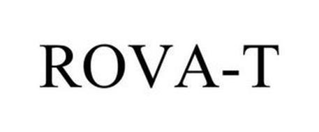 ROVA-T