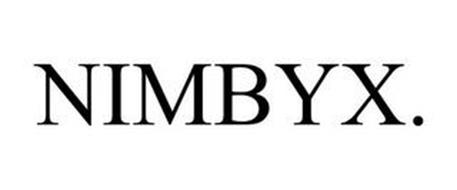 NIMBYX.