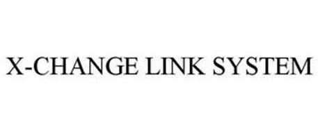 X-CHANGE LINK SYSTEM