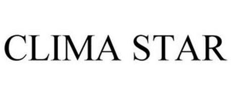 CLIMA STAR