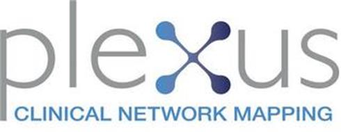 PLEXUS CLINICAL NETWORK MAPPING