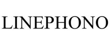 LINEPHONO