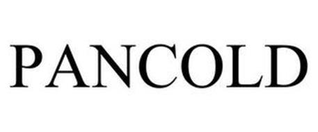 PANCOLD