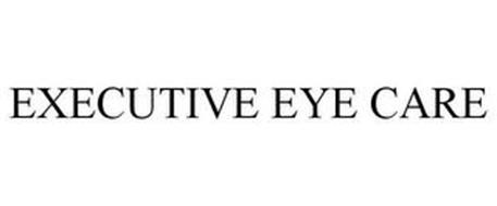 EXECUTIVE EYE CARE