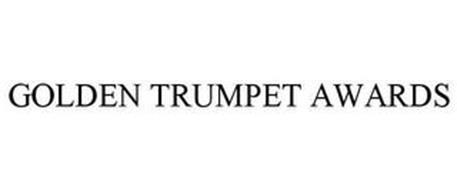 GOLDEN TRUMPET AWARDS