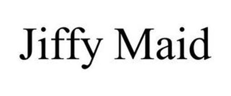 JIFFY MAID
