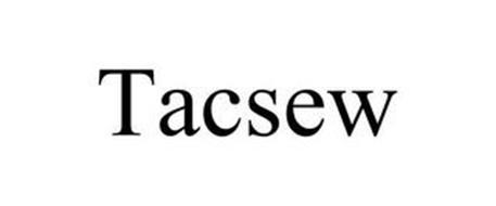 TACSEW