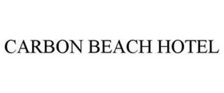 CARBON BEACH HOTEL