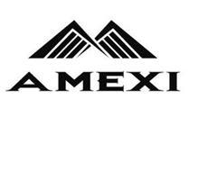 AMEXI