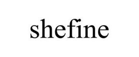 SHEFINE
