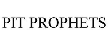 PIT PROPHETS