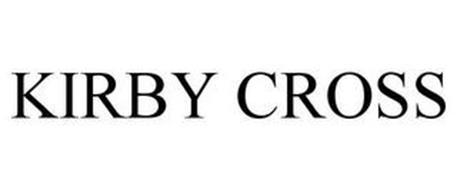 KIRBY CROSS