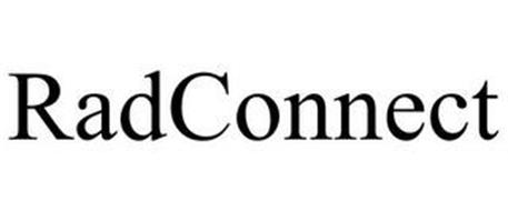 RADCONNECT