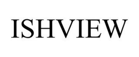 ISHVIEW