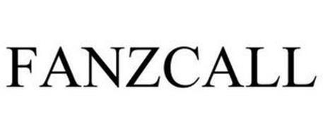 FANZCALL