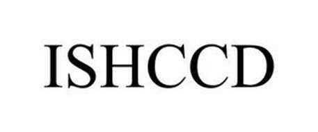 ISHCCD