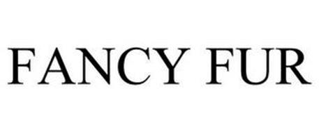 FANCY FUR