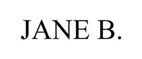 JANE B.