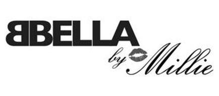 B BELLA BY MILLIE