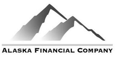 ALASKA FINANCIAL COMPANY