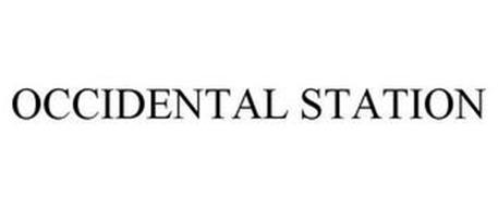 OCCIDENTAL STATION
