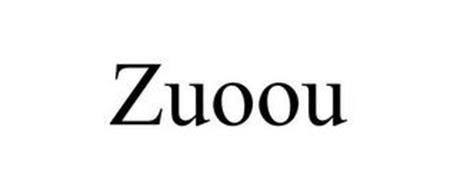 ZUOOU