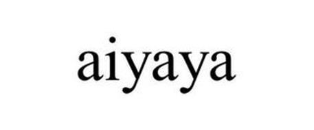 AIYAYA
