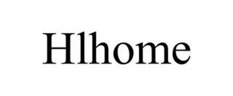 HLHOME
