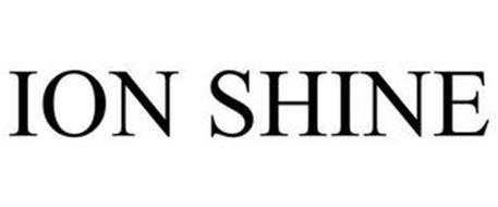 ION SHINE
