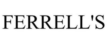 FERRELL'S